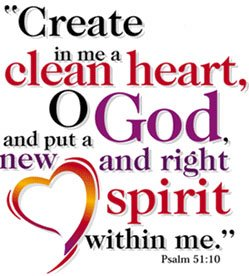Clean+Heart1
