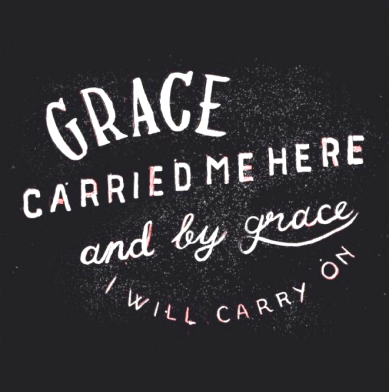 Image result for living in grace
