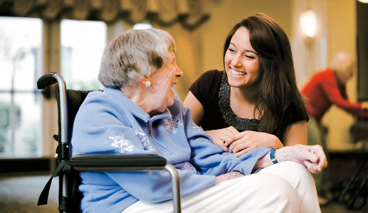 Service-Suggestions-Visit-Senior-Citizens-2012-10-08